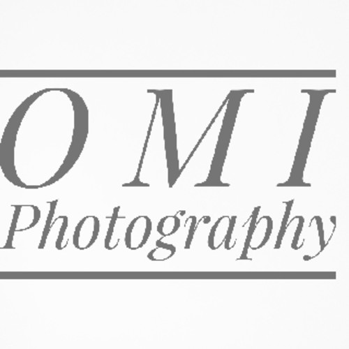 OMI Photography