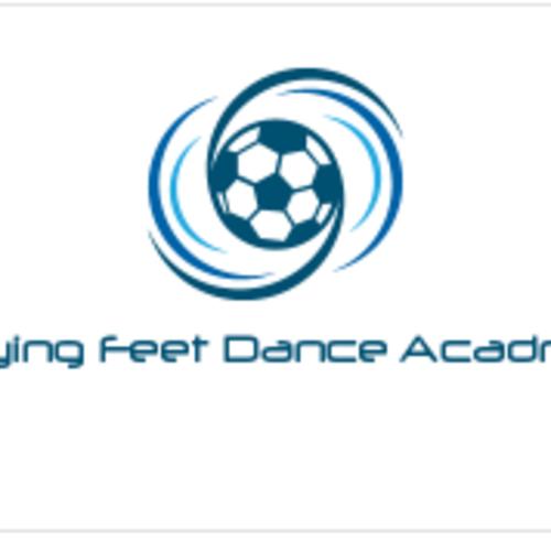 Flying Feet Dance Academy