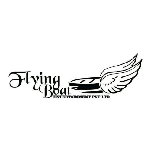 Flying Boat Studios
