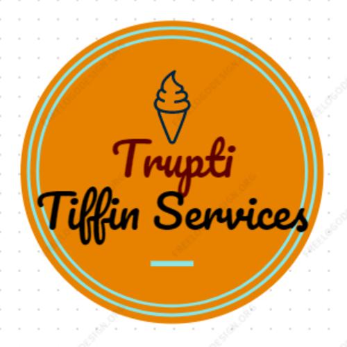 Trupti Tiffin Services
