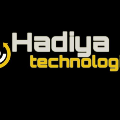 Hadiya Technologies
