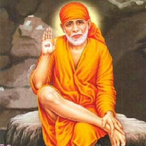 Sri Sai Upasak Astrology