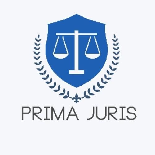 Prima Juris