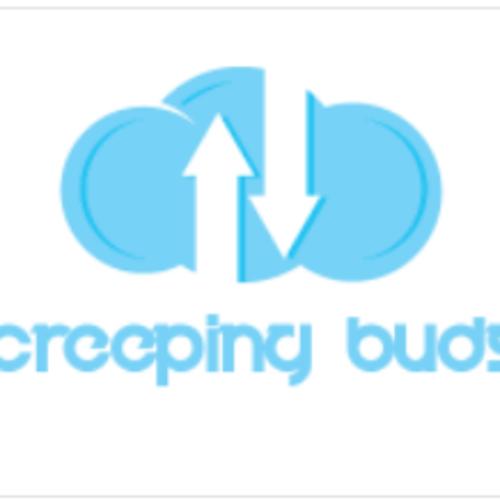 Creeping Buds