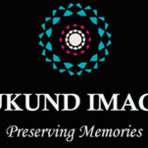 Mukund Images