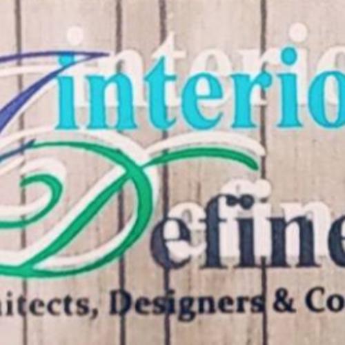Interior Definers