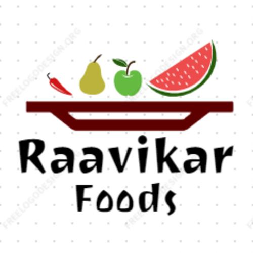Raavikar Foods