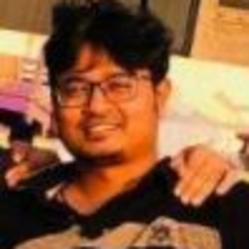 Sandeep Prasad