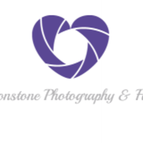 Moonstone Photography and Films