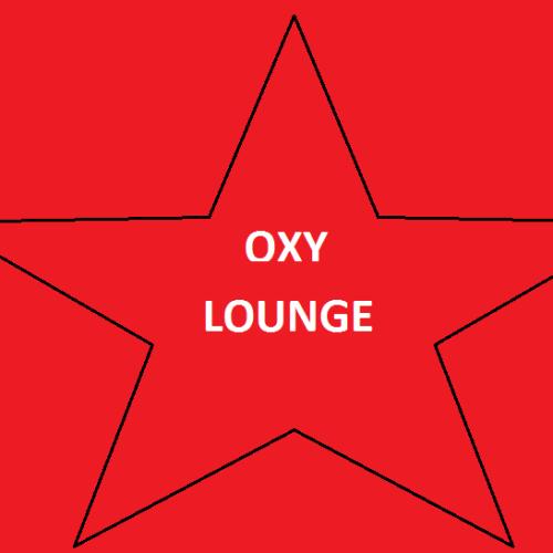 Oxy Lounge
