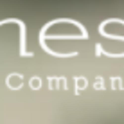 James Dance Company - Performing Arts