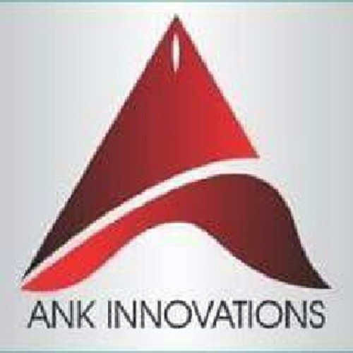 Ank Innovations