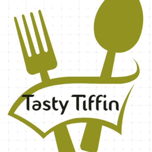 Tasty Tiffin