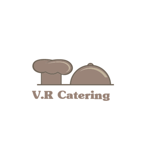 V. R  catering services