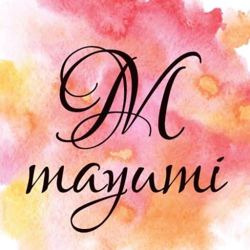 Mayumi Makeup Artistry