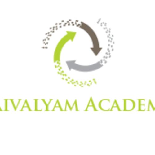 Kaivalyam Academy