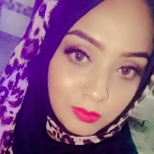 Ruhana Professional Makeup Artist