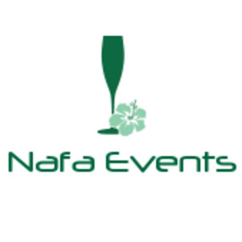 Nafa Events