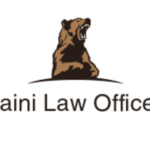 Saini Law Offices