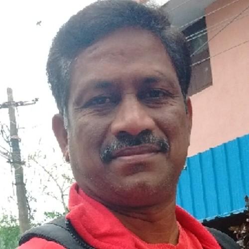 Sathiyamurthy