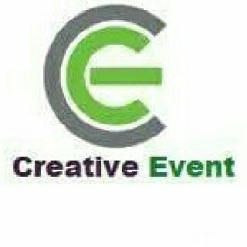 Creative Event Management