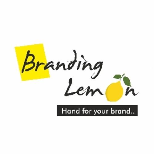 Branding Lemon