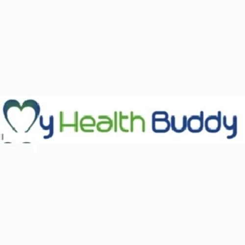 My Health Buddy