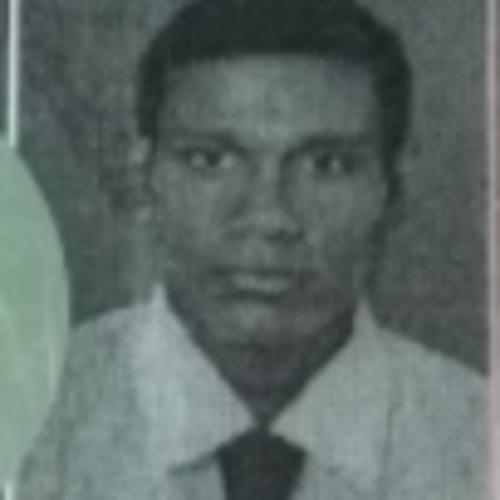 Sourav Bera