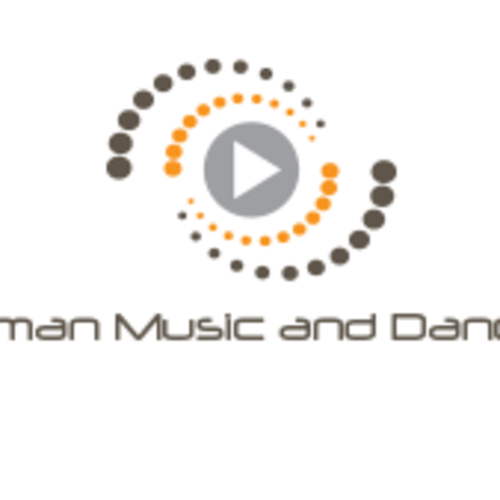 Yaman Music and Dance Academy
