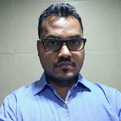 Shiladitya Bera