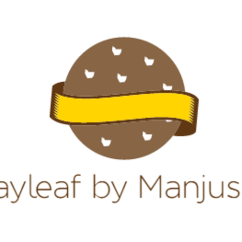Bayleaf by Manjusha
