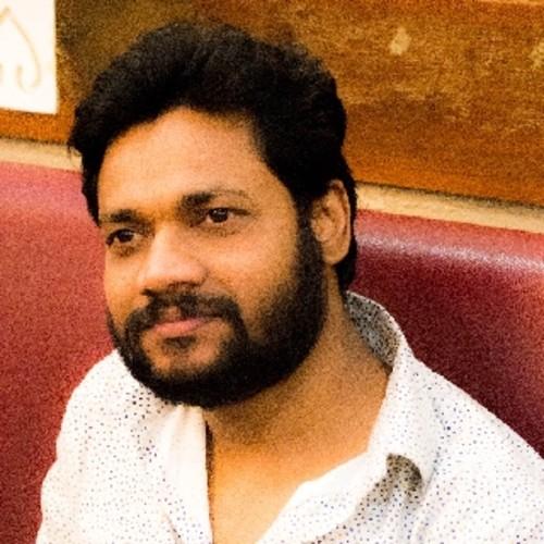 Kunal Singh