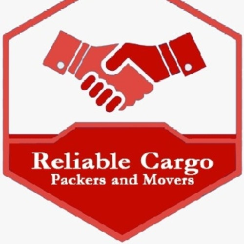Reliable Cargo Packers & Movers