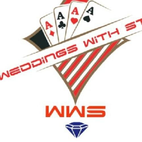 WeddingsWithStyle