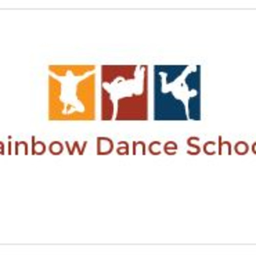 Rainbow Dance School