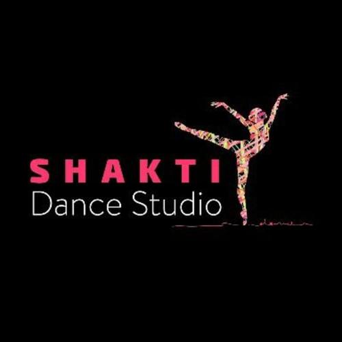Shakti Dance Studio