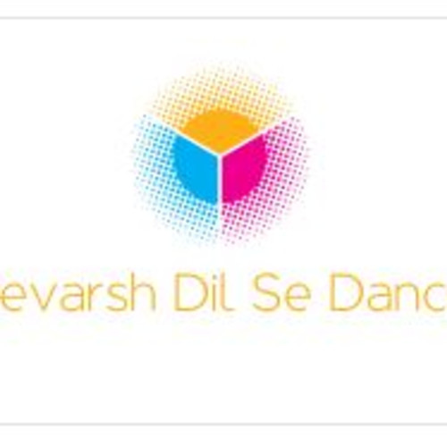 Devarsh Dil Se Dance