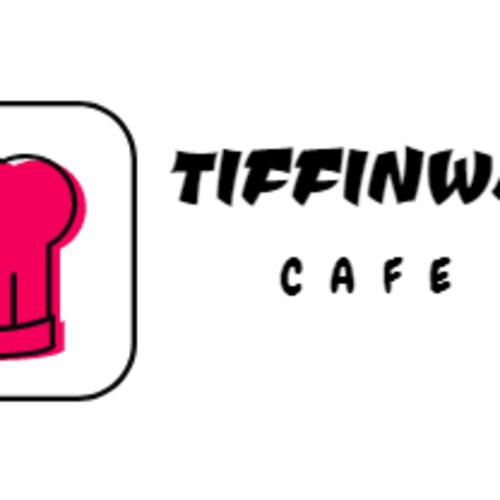 Tiffinwala Cafe