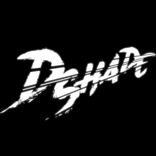 DShade Design