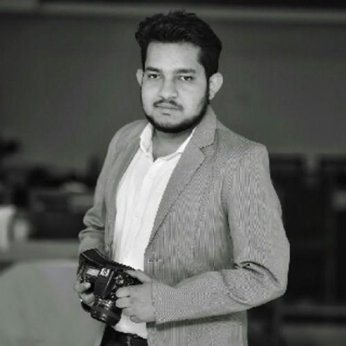 Aman Pal Photography