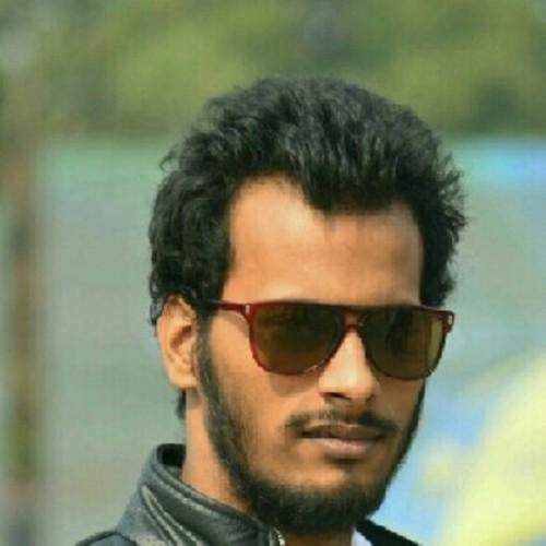 Ashish Choubey
