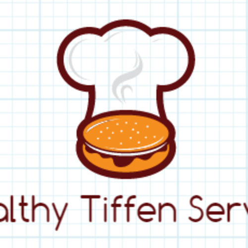 Healthy Tiffen service