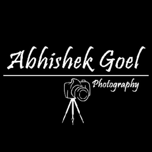 Abhishek Goel Photography