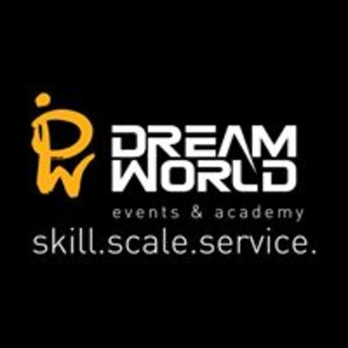 Dream World Events & Academy