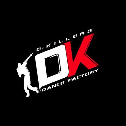 DKillers Dance Factory