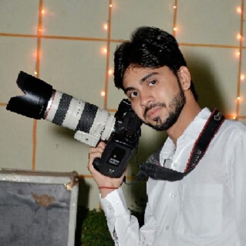 Radhika photography