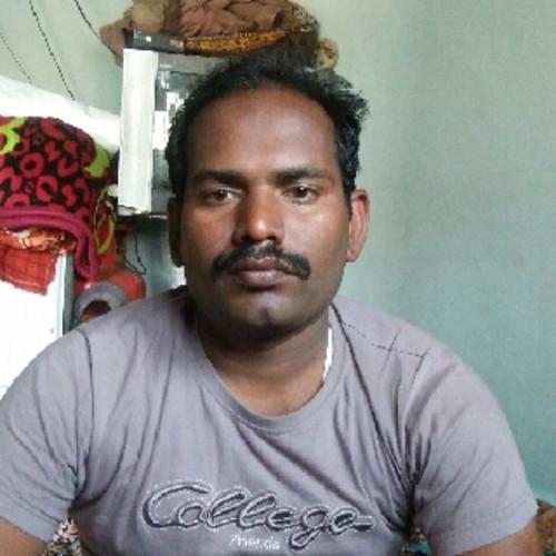 Anilkumar Chotelal Sonkar