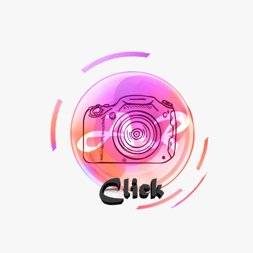 Ashit Rajan Clicks