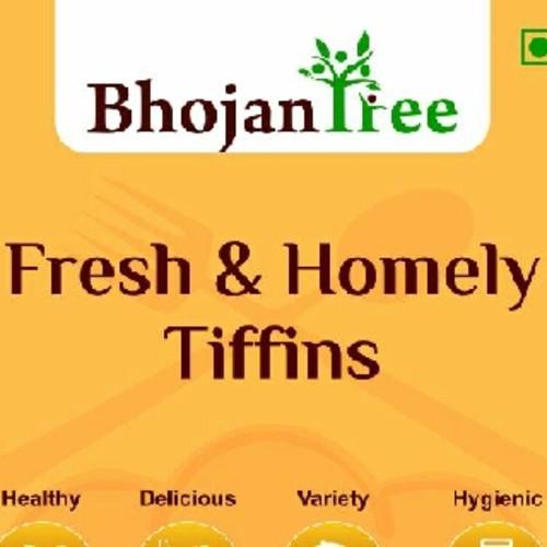 Bhojan Tree