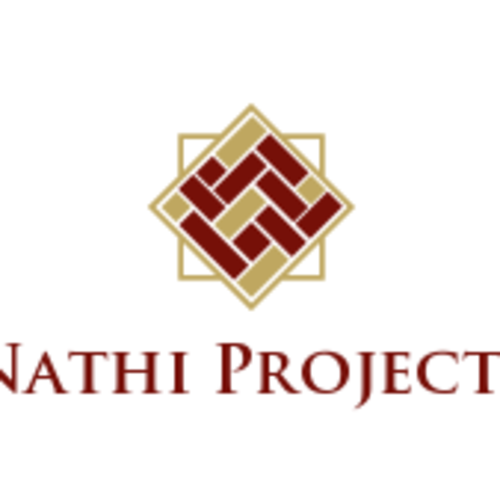 Nathi Projects